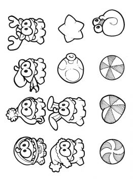 Om-Nom-coloring-pages-9