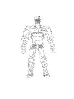 Real-Steel-coloring-pages-1