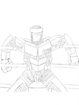Real-Steel-coloring-pages-10