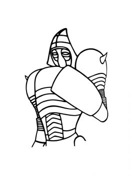 Real-Steel-coloring-pages-11