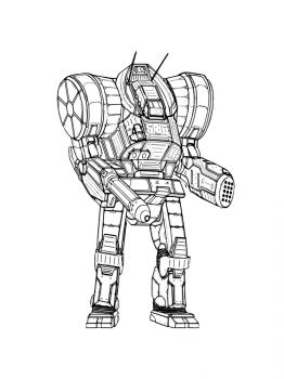 Real-Steel-coloring-pages-12