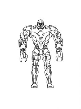 Real-Steel-coloring-pages-3