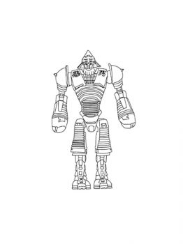 Real-Steel-coloring-pages-5