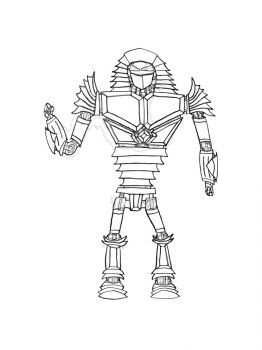 Real-Steel-coloring-pages-6