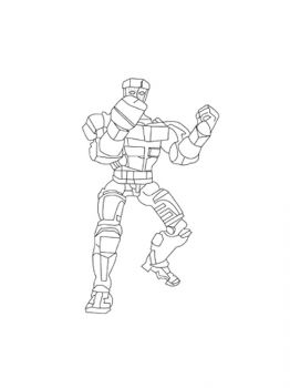 Real-Steel-coloring-pages-8