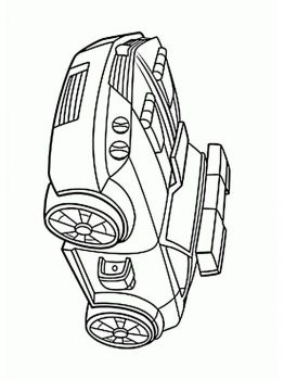 Rescue-Bots-coloring-pages-1
