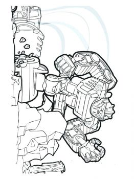 Rescue-Bots-coloring-pages-2