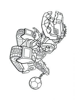 Rescue-Bots-coloring-pages-4