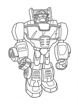 Rescue-Bots-coloring-pages-5