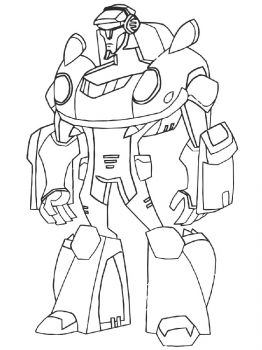 Rescue-Bots-coloring-pages-7