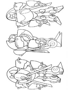 Rescue-Bots-coloring-pages-8