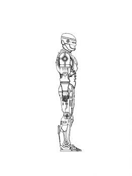 Robocop-coloring-pages-4