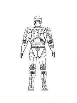 Robocop-coloring-pages-6