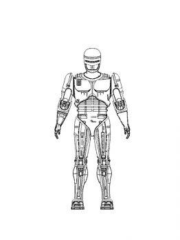 Robocop-coloring-pages-7