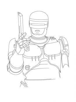 Robocop-coloring-pages-8