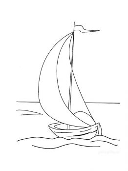 Sailboat-coloring-pages-11