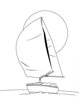 Sailboat-coloring-pages-12