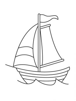 Sailboat-coloring-pages-13