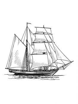 Sailboat-coloring-pages-15