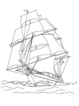 Sailboat-coloring-pages-19