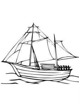 Sailboat-coloring-pages-20