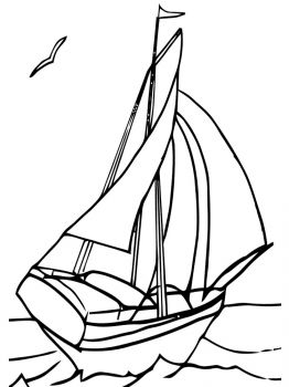 Sailboat-coloring-pages-21