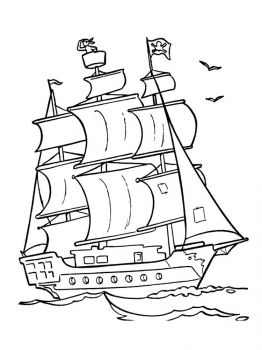 Sailboat-coloring-pages-29