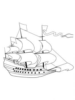 Sailboat-coloring-pages-30