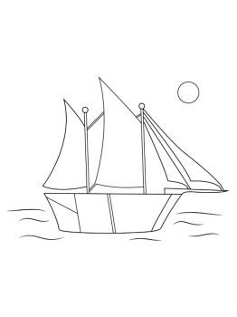 Sailboat-coloring-pages-31