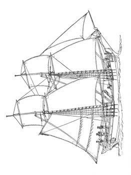Sailboat-coloring-pages-36