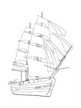 Sailboat-coloring-pages-38