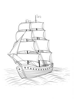 Sailboat-coloring-pages-39