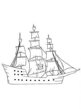 Sailboat-coloring-pages-4
