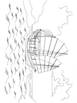Sailboat-coloring-pages-5