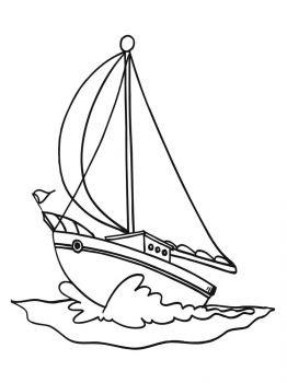Sailboat-coloring-pages-6