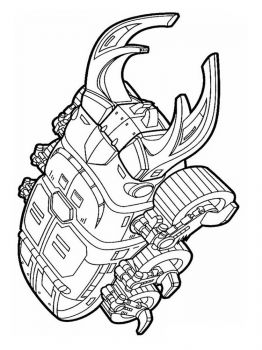 Screechers-coloring-pages-1