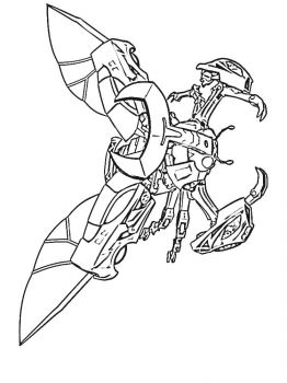 Screechers-coloring-pages-10