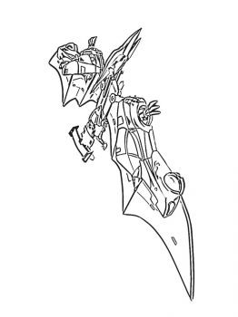 Screechers-coloring-pages-3