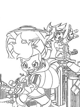 Screechers-coloring-pages-6