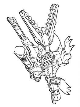 Screechers-coloring-pages-7