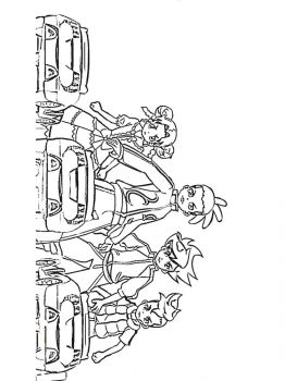 Screechers-coloring-pages-8
