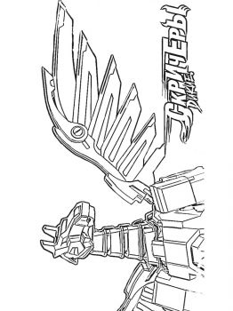 Screechers-coloring-pages-9