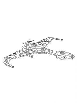 Starship-coloring-pages-10