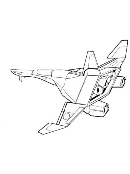 Starship-coloring-pages-11