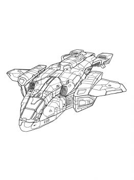 Starship-coloring-pages-13