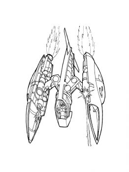 Starship-coloring-pages-14