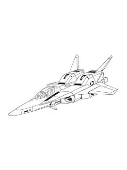 Starship-coloring-pages-2