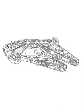 Starship-coloring-pages-3