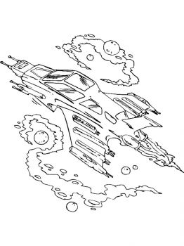Starship-coloring-pages-4