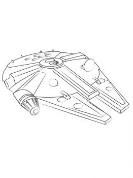 Starship-coloring-pages-7